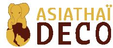 AsiaThaï Déco